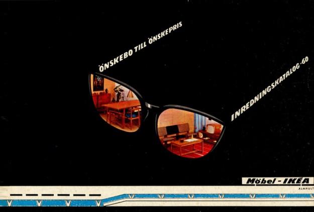 IKEA-1960-Catalog-870x590