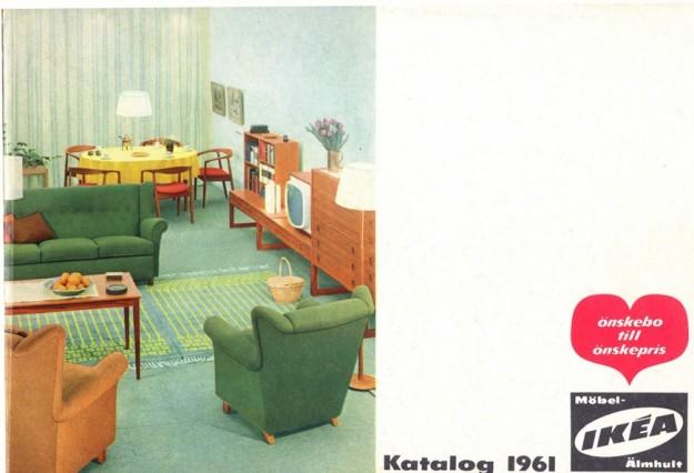 IKEA-1961-Catalog-870x594