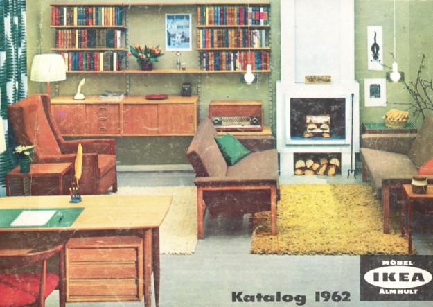IKEA-1962-Catalog-870x617