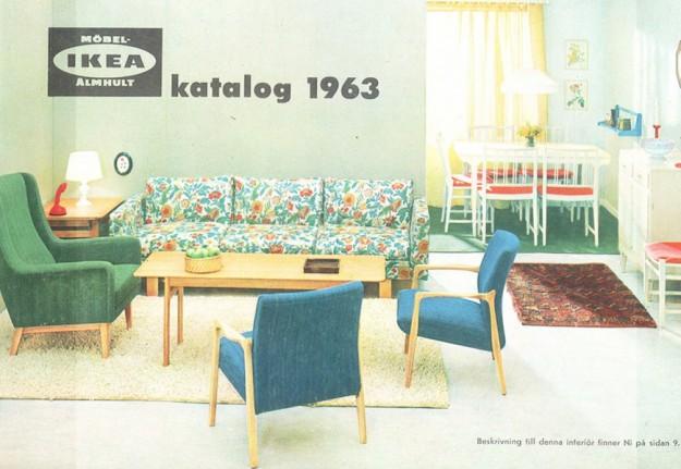 IKEA-1963-Catalog-870x601