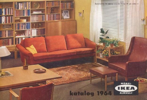 IKEA-1964-Catalog-870x594