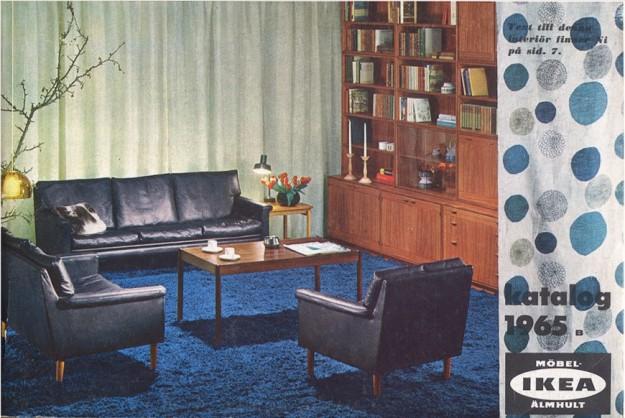 IKEA-1965-Catalog-870x582