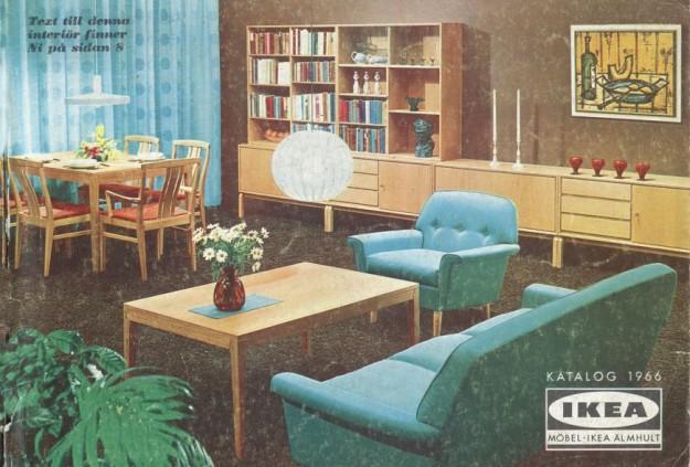 IKEA-1966-Catalog-870x590