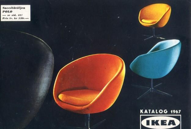 IKEA-1967-Catalog-870x589