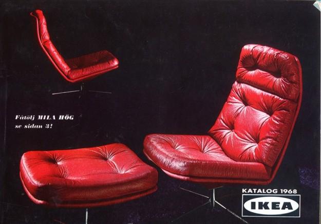 IKEA-1968-Catalog-870x607