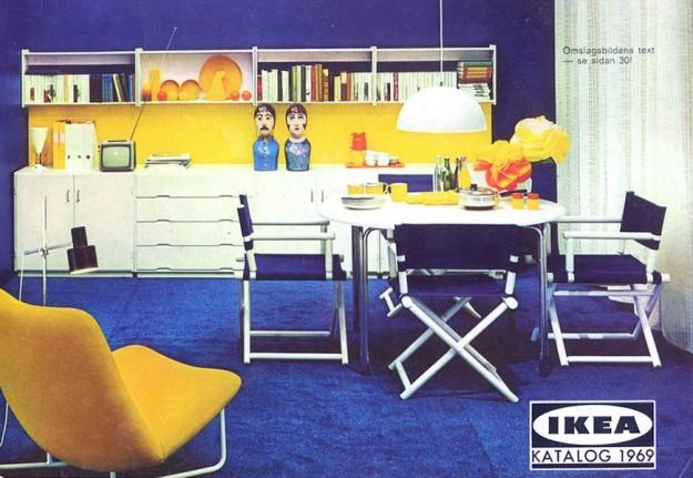 IKEA-1969-Catalog-870x600