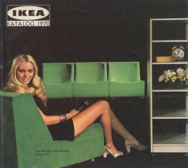 IKEA-1970-Catalog-870x780