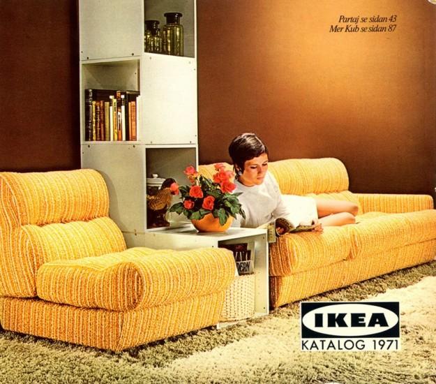 IKEA-1971-Catalog-870x766