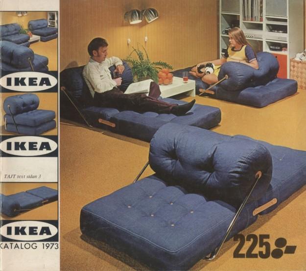IKEA-1973-Catalog-870x769