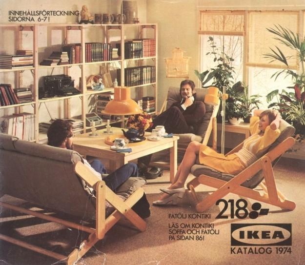 IKEA-1974-Catalog-870x756