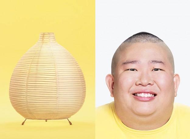 IKEA-cosplay13