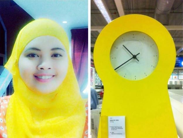 IKEA-cosplay2