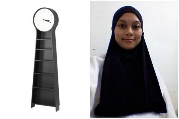 IKEA-cosplay6