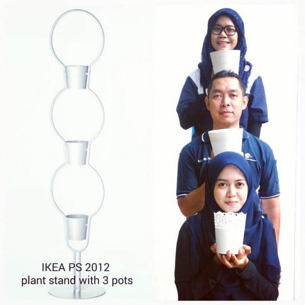 IKEA-cosplay7