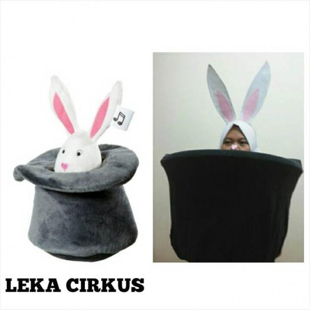 IKEA-cosplay9
