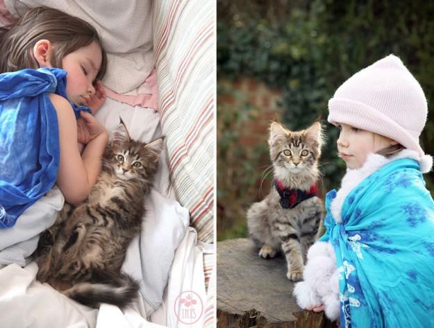 治療貓13