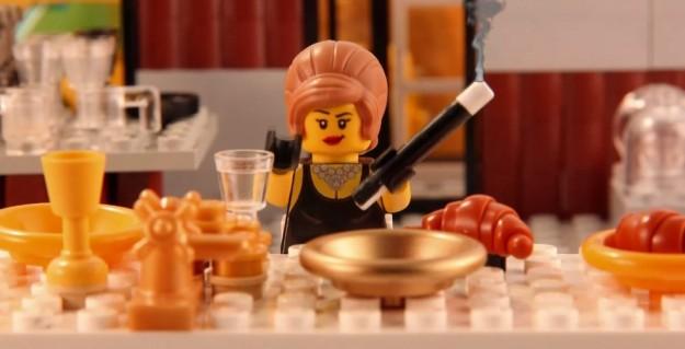 LEGO電影7