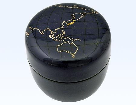 世界地圖11