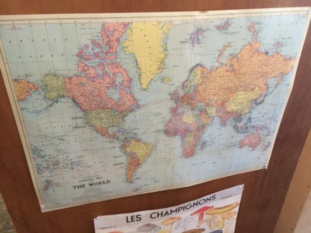 世界地圖15