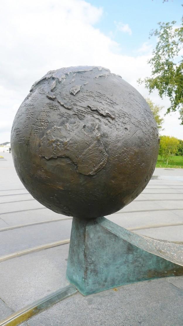 世界地圖4