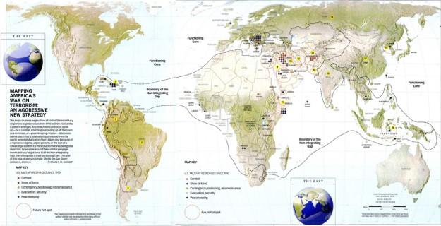 世界地圖9