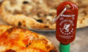 辣椒醬鑰匙圈