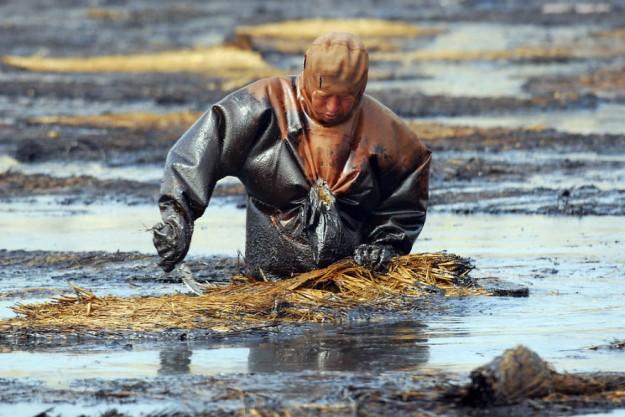 中國污染12