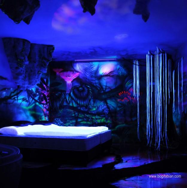 奇幻房間6