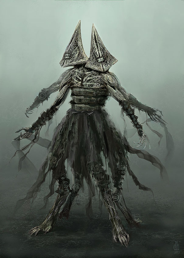 星座怪物3