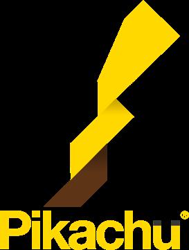 神奇寶貝logo1