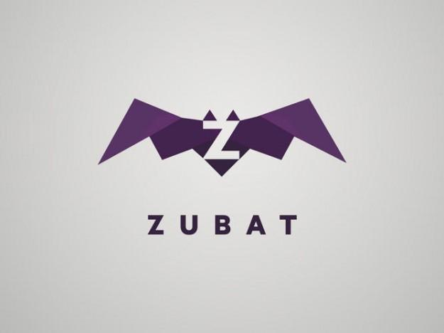 神奇寶貝logo2