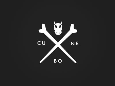 神奇寶貝logo9
