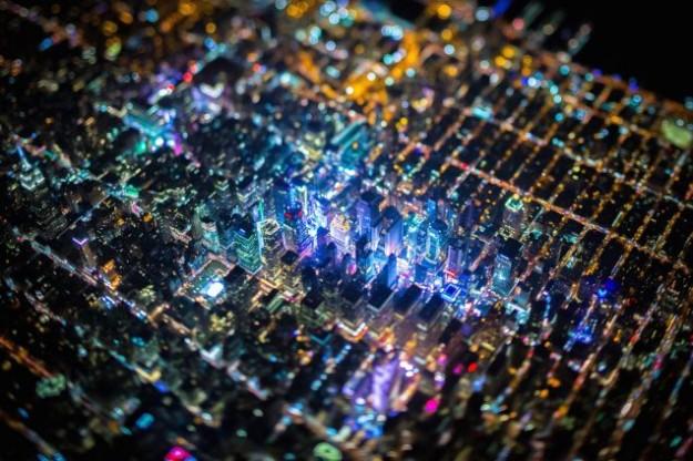 紐約空拍3