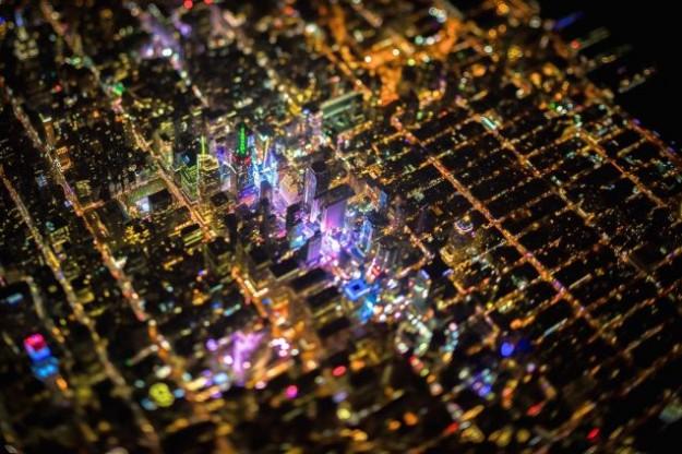 紐約空拍4