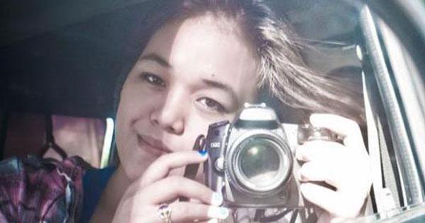 菲傭攝影師