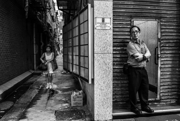 菲傭攝影師11