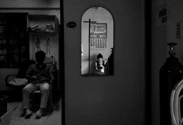 菲傭攝影師16