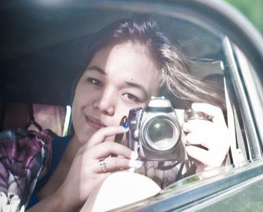 菲傭攝影師18