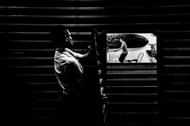 菲傭攝影師4
