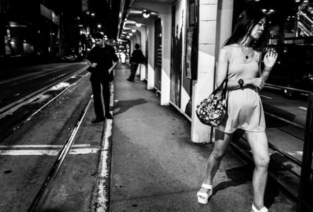 菲傭攝影師7