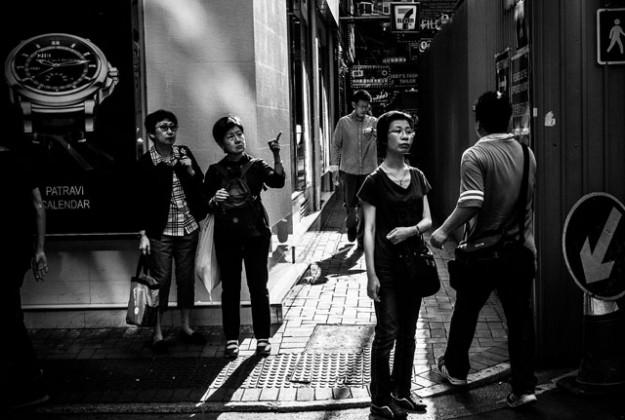 菲傭攝影師8