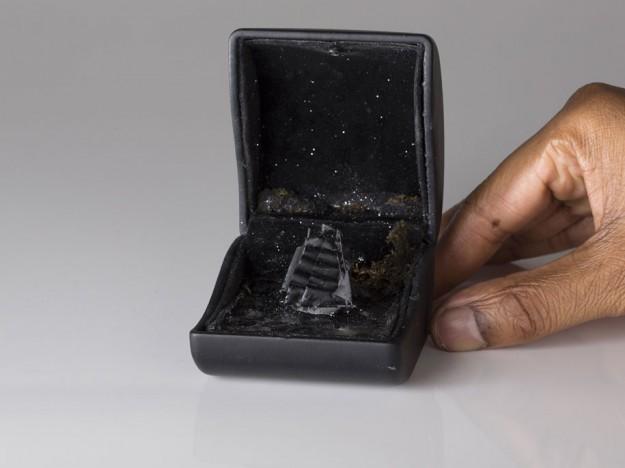 戒指盒10