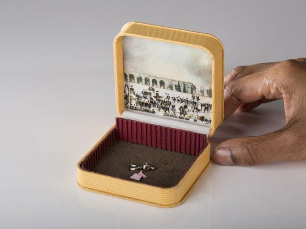 戒指盒15