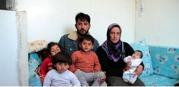 敘利亞男孩3
