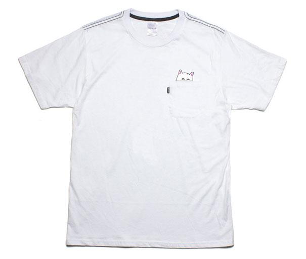 貓咪口袋4