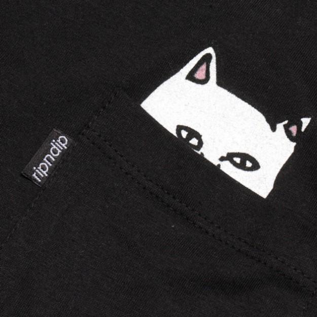 貓咪口袋6