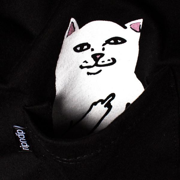 貓咪口袋7