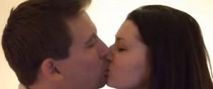 求婚365天