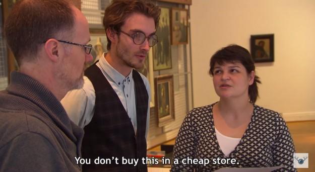 IKEA畫作3