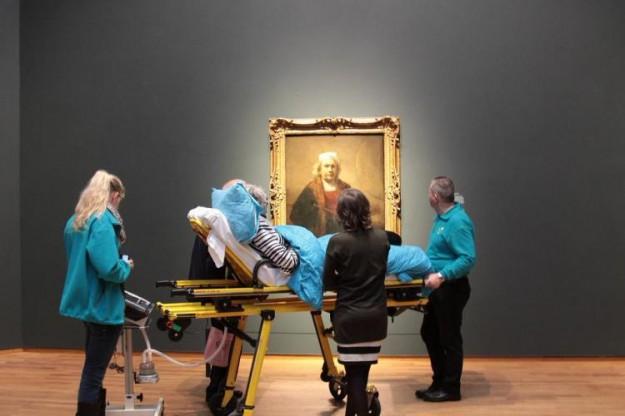 Rijksmuseum1
